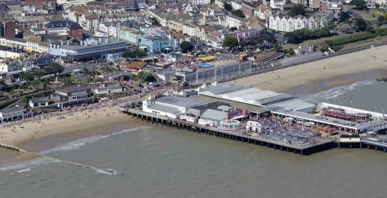 Conveyancing Solicitors Clacton-on-Sea - My Conveyancing ...