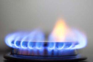 Gas Safety Certifacate
