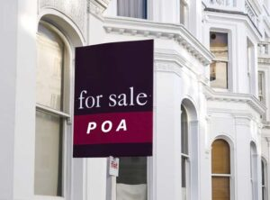 POA Price on Application